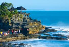 bali vacation packages 2018 2019 bali tours vacations zicasso