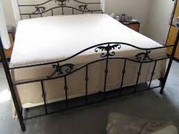 tempurpedic advanced ergo adjustable bed system youtube