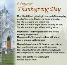 the 25 best prayer for thanksgiving ideas on prayer