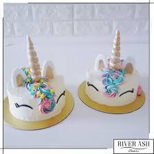 Cheap Cakes Kids Birthday Cakes River Ash Bakery