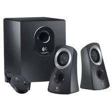 the best home theater subwoofer 18 best desktop computer speakers in 2017 reviews of pc speakers