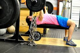How To Increase Strength In Bench Press The Bench Press Is A Pull 5 Cues You Might Be Missing Breaking