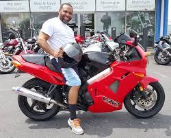 honda vfr james m with 1999 honda vfr 800 interceptor u2013 rock city cycles