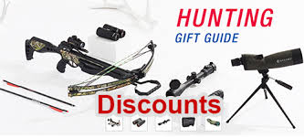 arrows amazon black friday the best tactical black friday deals 2015
