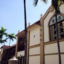 consolato colombiano consulado general de colombia 10 reviews embassy 280 aragon
