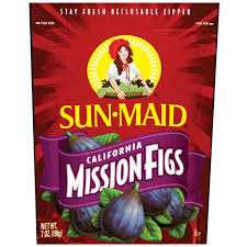 figs delivery kroger sun mission figs delivery online in dallas houston