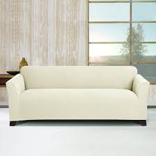 sofa recliner slipcover decorations comfort white loveseat slipcover u2014 iahrapd2016 info