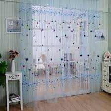 nylon curtain promotion shop for promotional nylon curtain on