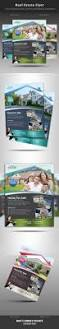 401 best best flyer templates images on pinterest flyer template