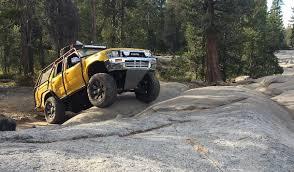 jeep rubicon trail rubicon trail