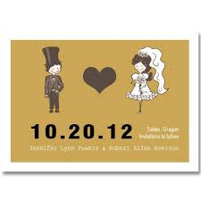 save the date post cards groom save the date cards ewstd021 as low as 0 60