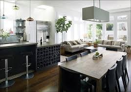 Rustic Kitchen Lighting Fixtures by Kitchen Drop Light Drum Pendant Lighting Farmhouse Kitchen