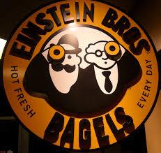 an overview of einstein bros bagels trojan times
