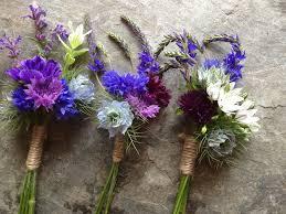 Wedding Flowers July 307 Best Seasonal Summer Flowers Images On Pinterest Summer