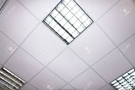 Lowes T5 Lights by Fluorescent Light Covers Lowes Kitchen Lighting Innovative