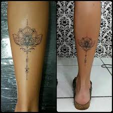25 trending calf tattoo ideas on pinterest calve tattoo rose