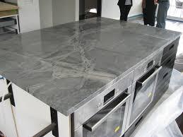 Lava Home Design Nashville Tn by Atlantic Lava Stone We Love The Concrete Like Industrial Look
