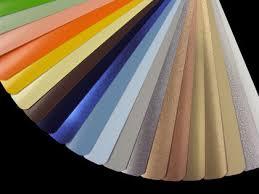 Girls Color Blind Color Blindness Body Causes How Does Color Blindness Happen