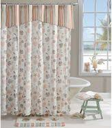 Bed Bath Beyond Shower Curtains Shower Curtains At Bed Bath And Beyond Curtains Wall Decor