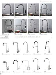 modern cheap factory price antique european kitchen faucet buy
