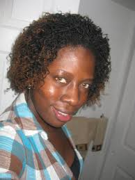 how to crinkle black hair kreyola s journeys how to braid out on micro sisterlocks for a