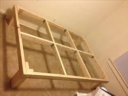 diy platform bed diy wood bed frame 19 diy platform twin bed