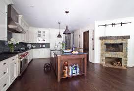 new kitchen cabinet manufacturers association home design
