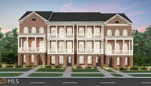 Luxury Homes In Augusta Ga by Top Level Real Estate Decatur Condo Townhomes Homes For Sale Top