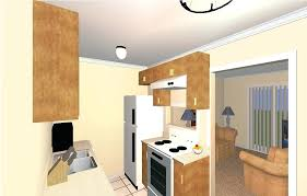 one bedroom apartments brooklyn 1 bedroom apartment marvelous 1 bedroom apartment best ideas about