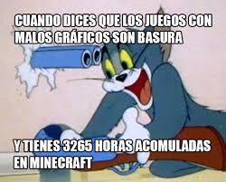 Memes En Espaã Ol - memes en español para responder mensajes hipergenial