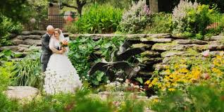 Ft Worth Botanical Garden Fort Worth Botanic Garden Weddings Get Prices For Wedding Venues