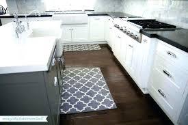 kijiji kitchener furniture kijiji kitchener roaminpizzeria com