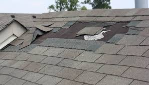 Tile Roof Types Roof Roof Repair Types And Solutions Awesome Tile Roof Types