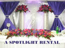 spotlight rental a spotlight rental a spotlight rental 2015 on wedding