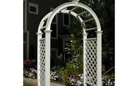 pergola iron trellis panels lovable metal trellis panels uk