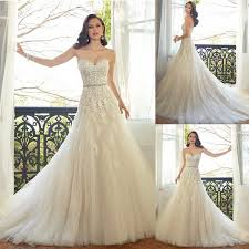 Custom Wedding Dress Wedding Ideas Sash 116 Weddbook