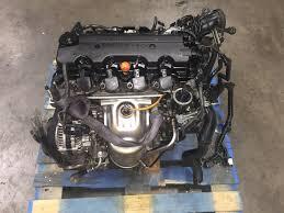 2006 honda civic motor jdm honda civic r18a 2006 2011 motor r18