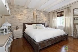 decoration chambre exceptionnel idee deco chambre fille ado 9 decoration chambre