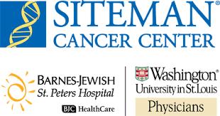 Barnes Jewish Hospital Emergency Room Phone Number Cancer Care Barnes Jewish St Peters Hospital