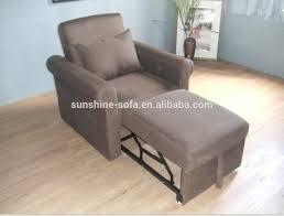 Single Bed Designs Foldable Single Bed Sofa Sleeper Home Design Ideas