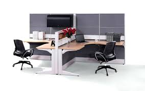 desk chairs fun colorful desk chairs small room desks kids
