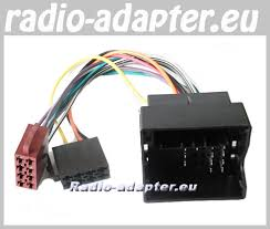 jaguar stereo wiring stereo cables wiring diagram odicis