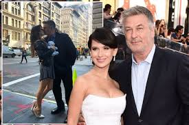 alec and hilaria baldwin reveal they are having another baby with