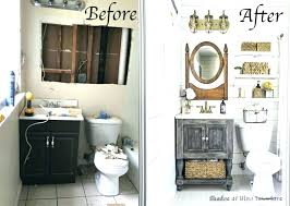 country bathrooms designs rustic bathroom ideas pictures small accents master shower sink