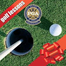 golf lessons with jimmy dref gift certificate jdlessons 0