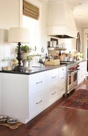 Black Countertop Kitchen by Countertops Like Carrara Marble Carrara Marble Carrara And Marbles