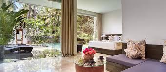 20 sqm garden pool villa kelapa retreat and spa