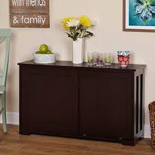 Buffet With Hutch Furniture Buffet Server Furniture U0026 Kitchen Storage Furniture