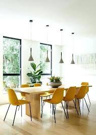 Light Wood Dining Room Furniture Light Wood Dining Chairs Dining Wood Dining Chairs Grey Leather
