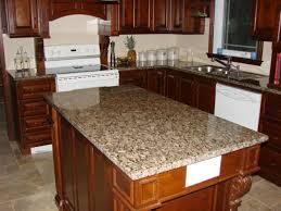 cuisine granit granite cuisine maison françois fabie
